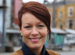 KrF og Venstre vil stoppe gevinstskatt ved familieovetakelse