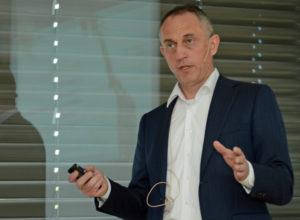 Glommen Mjøsen Skog SA søker industriell partner