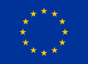 Ledig stilling – Skogrådgiver i Brussel
