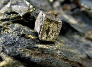Ønsker en helhetlig tilnærming til mineralloven