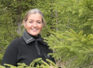 Lederskifte i Norges Skogeierforbund